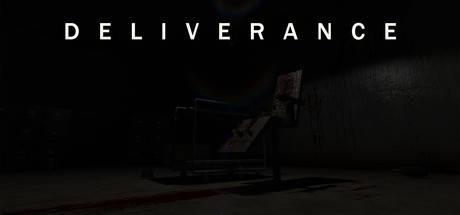 Deliverance PC Full