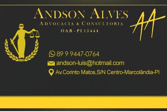 Andson Alves