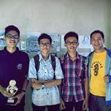 Teman dan guru