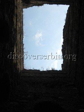 Tvrdjava Ram Fortress