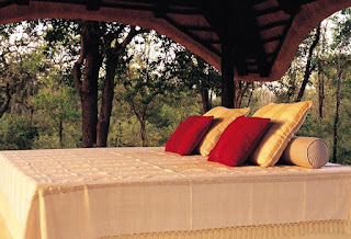 http://namibia-luxury-accommodation.com/hotel/villa-mushara/