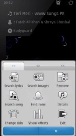 lagenda4046 symbian002 TTPod 4.41 Final By itZoM™ (WalkMan Edition) S60v5 S^3 Anna Belle