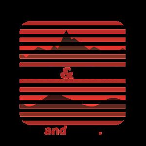 Trail & Climb