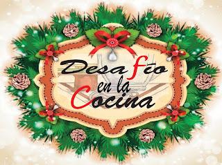 http://desafioenlacocina1.blogspot.com/2013/12/18-desafio-en-la-cocina-tronco-de.html