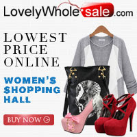 LovelyWholesale.com