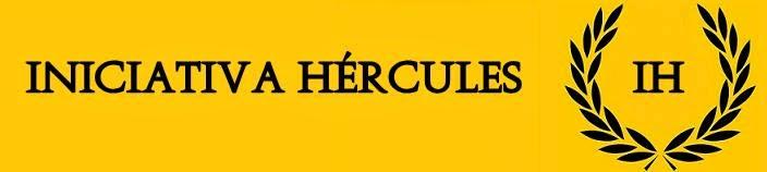 IniciativaHércules