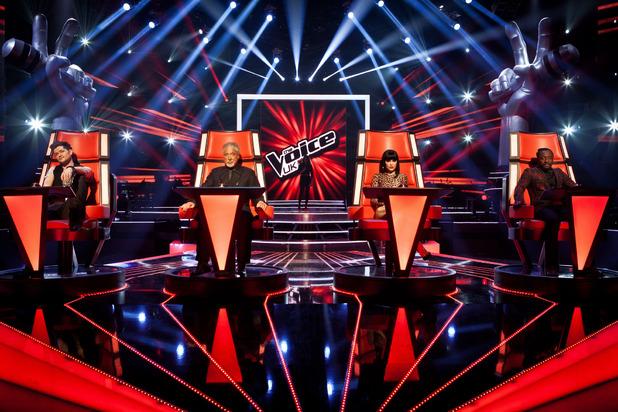 britains got talent buzzer free download