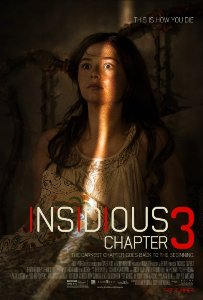 Insidious Chapter 3 2015 CAM 400MB