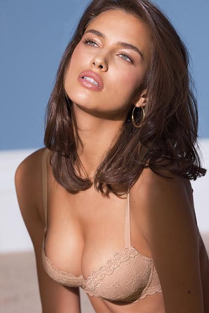 Free Bikini Wallpaper,