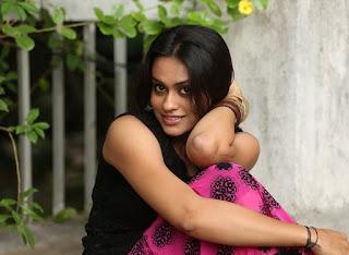 Geetha Bhagat (1).jpg