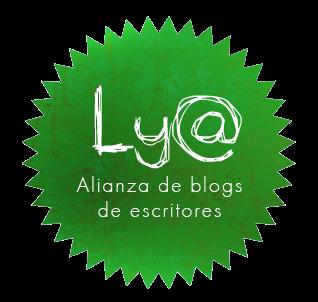 LetraYArroba