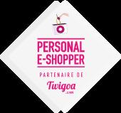 Twigoa - Personal eShopping