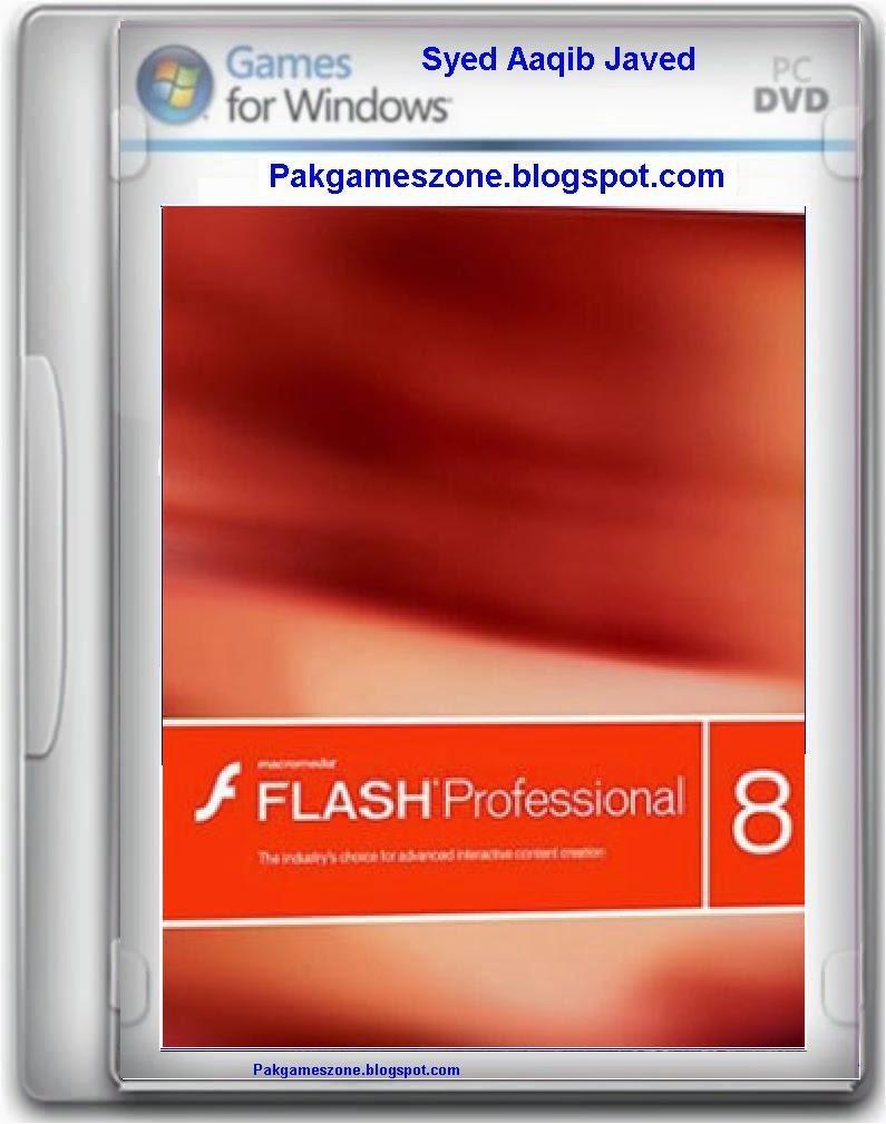 Показать следующие 7 macromedia flash player 5 показать предыдущие 7