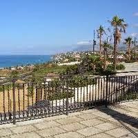 Sicilia, lo sviluppo del turismo minore