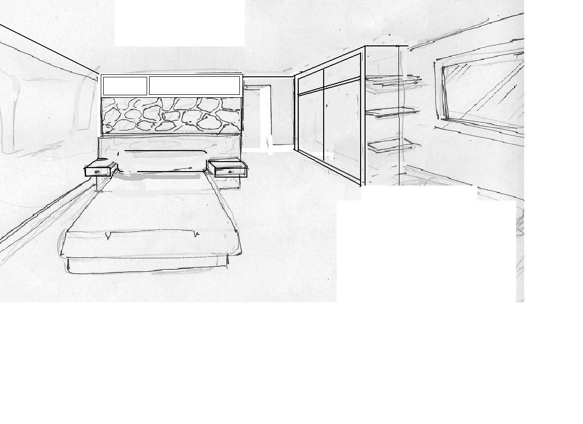 interiorismo y decoracion lola torga el espacio vamos a