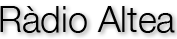 Radio Altea (107.6FM)
