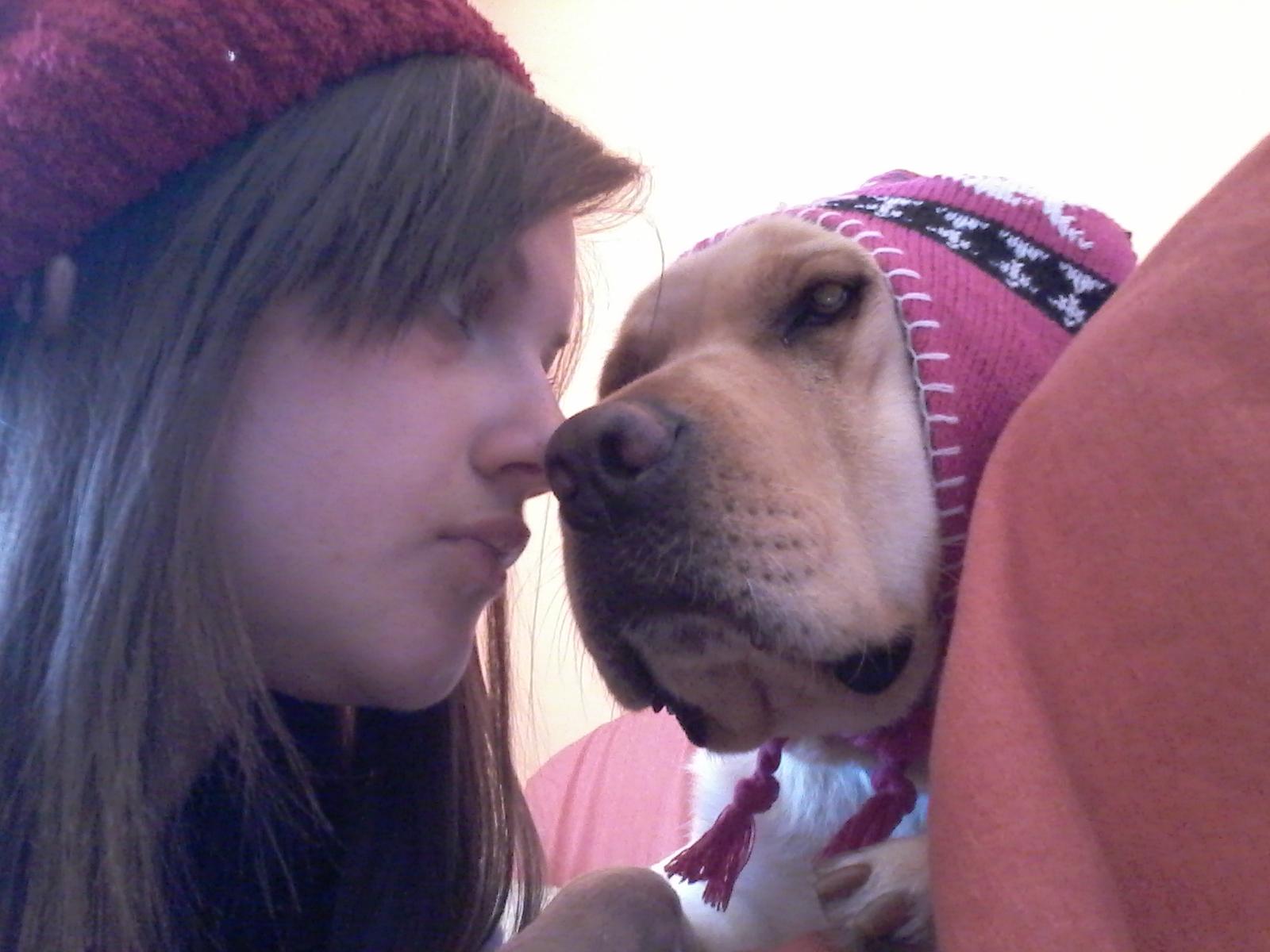 Matrimonio Uomo Cane : Pensieri cane e uomo