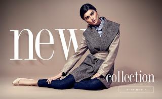 Colecție Ama Fashion- toamnă-iarnă 2015-1
