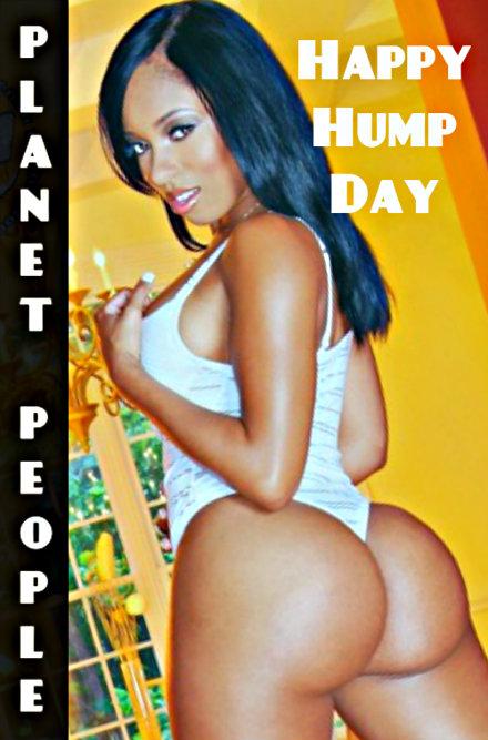 hot-girl-hump-teen-nude-blogspot