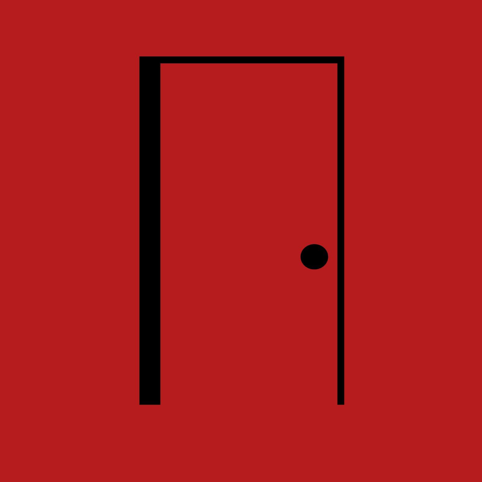 http://1.bp.blogspot.com/-q7koc2d_Vfk/TfGHMijLFbI/AAAAAAAABa8/Qg2EJl0o454/s1600/Closed_Door.jpg