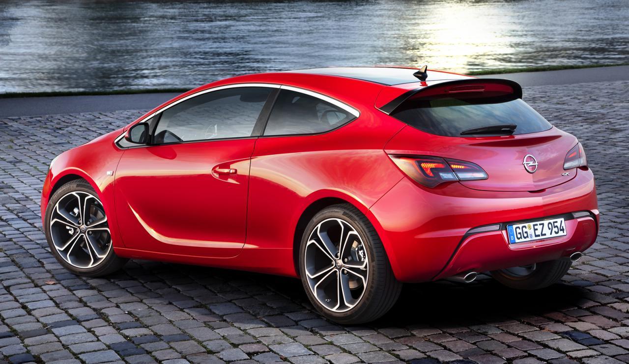 Opel+Astra+4.jpg