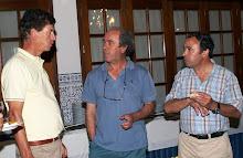 FURRIÉIS RIBEIRO, CARVALHO E FERNANDES