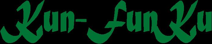 Kun-FunKu