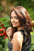 Jiya latest hot photos gallery