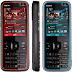 Harga dan Spesifikasi pada Nokia 5630 Xpress Music
