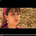 أغنية أمازيغية رائعة و معبرة
