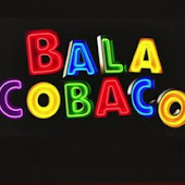 Assistir Balacobaco - 01/02/2013 - Capítulo 87 - Sexta Feira - Completo