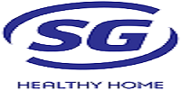 SG ESTATES LTD.