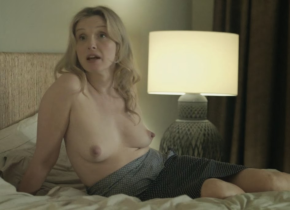 Before Midnight Julie Delpy Nude