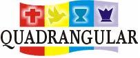 IGREJA DO EVANGELHO QUADRANGULAR - MT