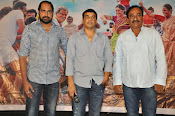 Dagudumutha Dandakor movie press meet-thumbnail-11