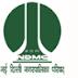 NDMC Guest Teacher Recruitment 2016 - Apply Online