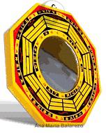 Feng shui ana mar a balarezo feng shui y los espejos for Como colocar los espejos segun el feng shui