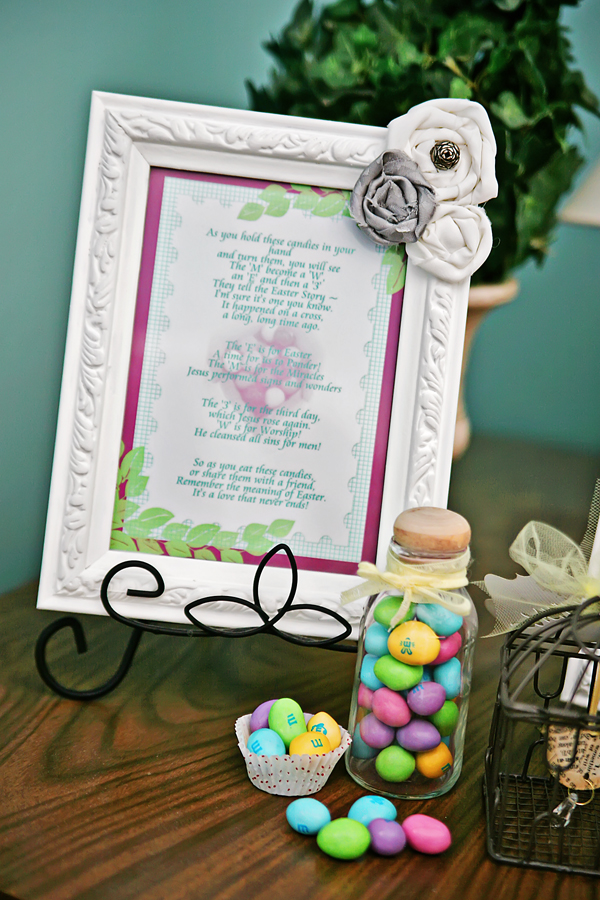 40+ Free Easter Printables