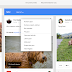 Moderation tools added to Google+ Communities' search feature