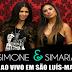 Simone e Simaria - ao vivo em são Luis - MA - 01.11.2015