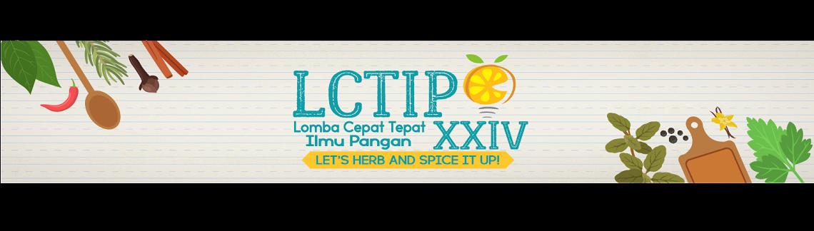 LCTIP IPB