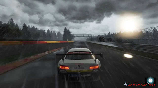 Project-Cars-Game-Download
