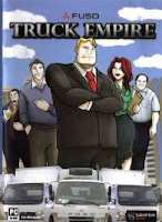 download Fuso: Truck Empire