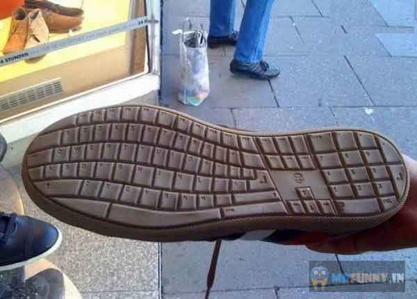 very-funny-computer-keyboard-on-shoes