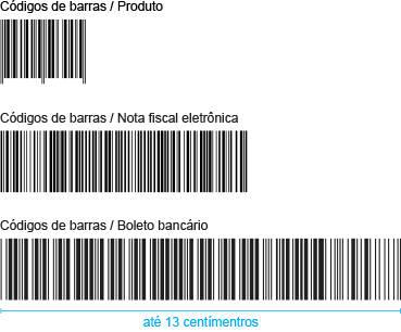 .NET - Código de Barras - EAN 8 e 13 - Macoratti.net