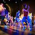 Best Dance Classes, Schools, Studios & Institutes in Toronto, ON, Canada