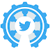 Google Summer of Code wrap-up: Twitter