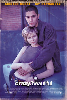 Watch Crazy/Beautiful (2001) movie free online