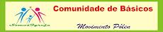 Blog Básicos - Somos Pólens