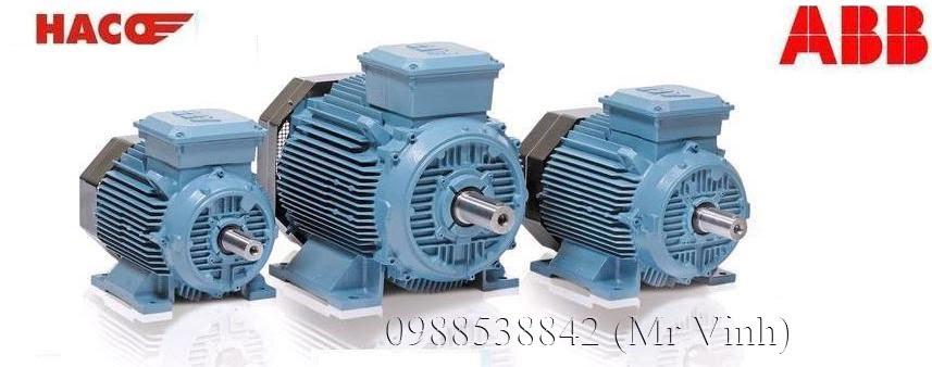 Motor Abb